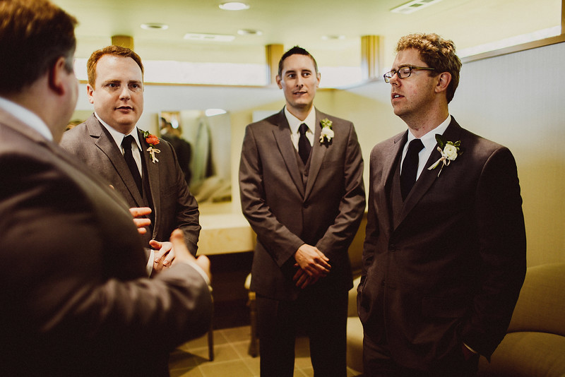 Amy+Andy_Wed-0221.jpg