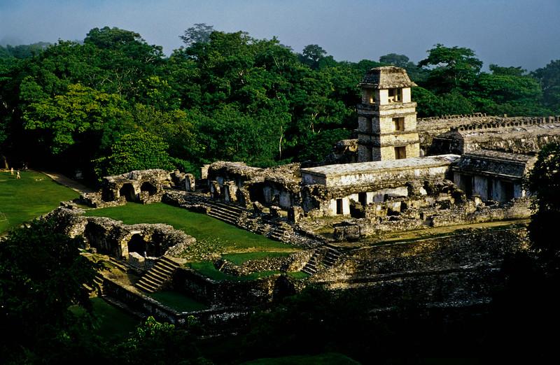 Mexico-61.jpg