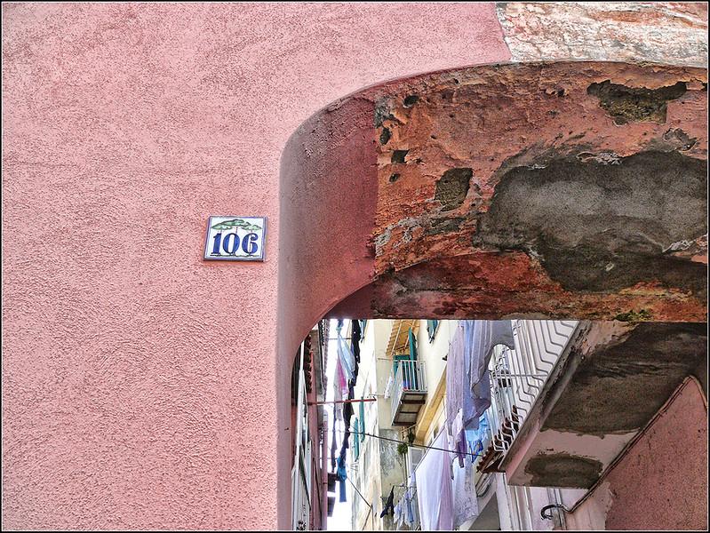 07-04-IS-Ischia-Ponte-056.jpg