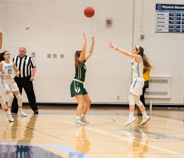 girls basketball vs seneca (21 of 59).jpg