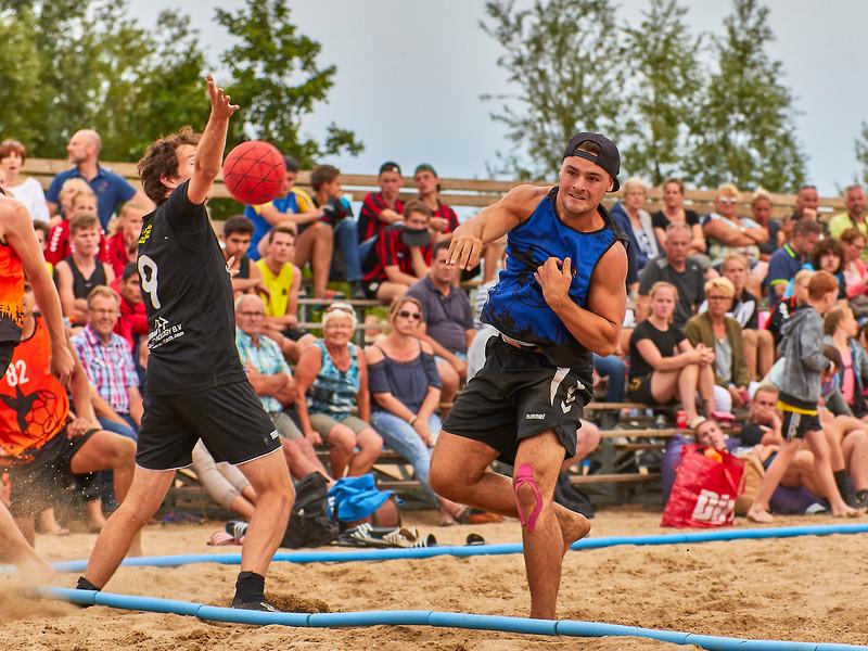 Molecaten NK Beach Handball 2017 dag 1 img 442.jpg