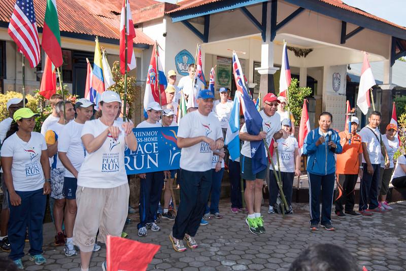 20170121_Peace Run Lombok_063.jpg