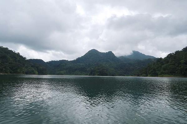 Balinsasayao