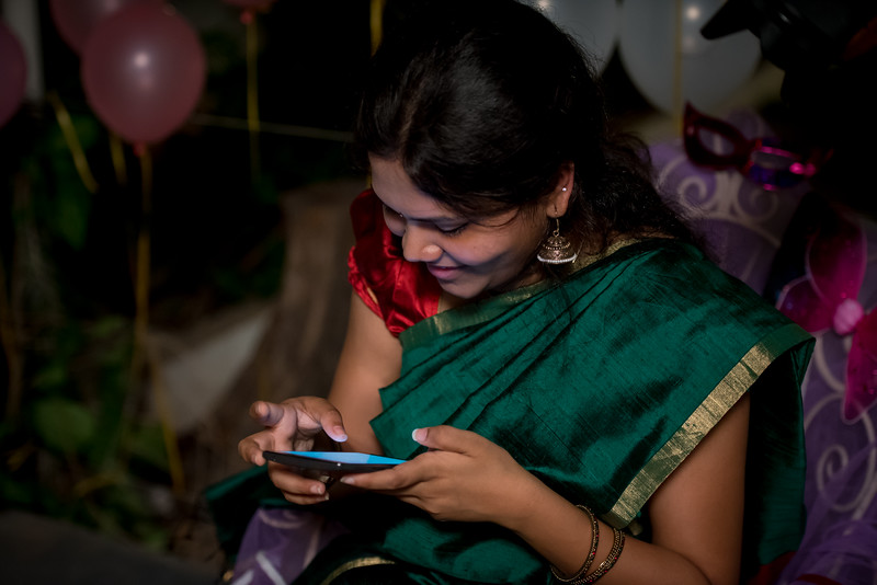 LightStory-Aishwariya+Kalyan-33.jpg