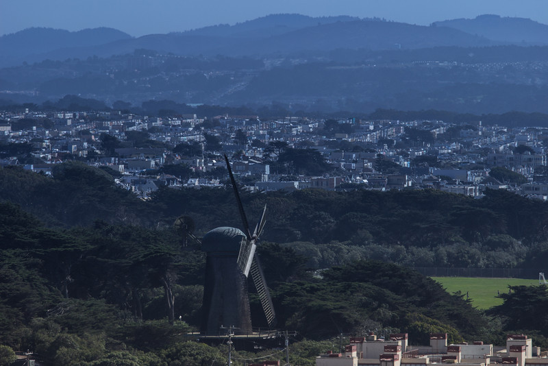 San Francisco Windmill.jpg