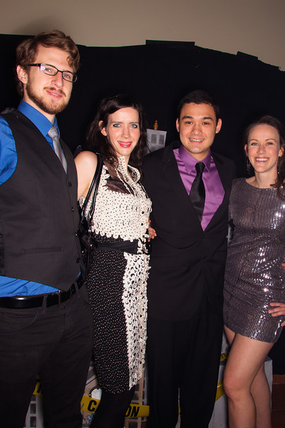 20121221Endoftheworldparty-0009.jpg