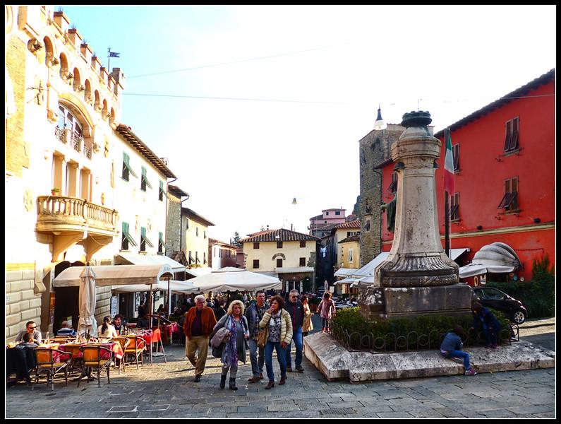 2014-11 Montecatini Alto 255.jpg