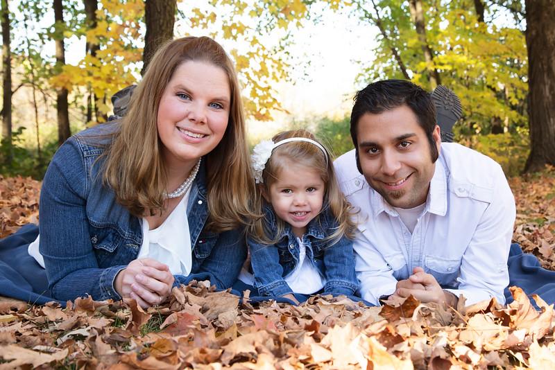Hirji Walji Family (23).jpg