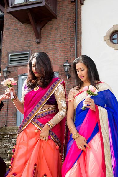 Rima & Anish (181).jpg