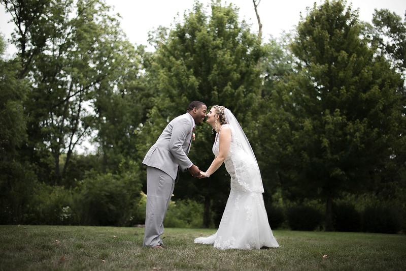 Laura & AJ Wedding (0351).jpg