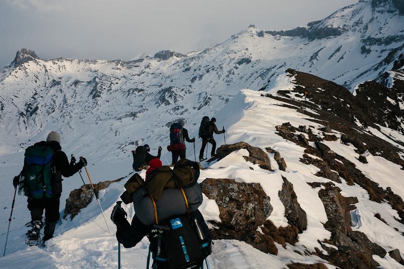 200124_Schneeschuhtour Engstligenalp-17.jpg