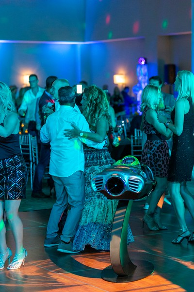 2019_11_Yachtail_Party_01422.jpg