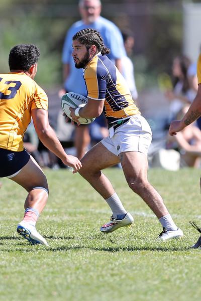 Regis University Men's Rugby Beau Vrbas J0360373.jpg