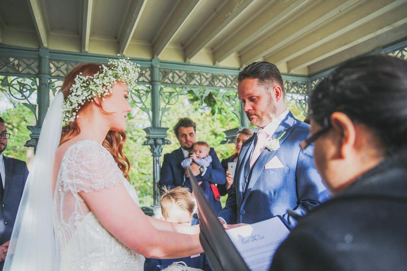 Central Park Wedding - Kevin & Danielle-47.jpg