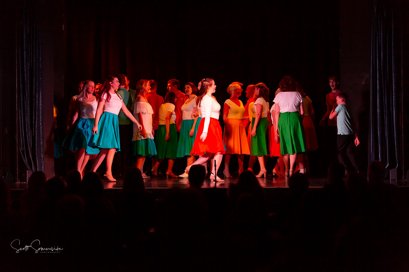 St_Annes_Musical_Productions_2019_581.jpg