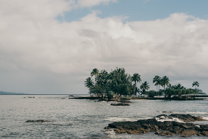 Hawaii20-358.jpg