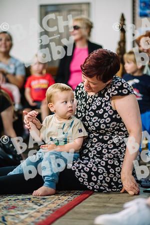 © Bach to Baby 2018_Alejandro Tamagno_Victoria Park_2018-08-15 042.jpg