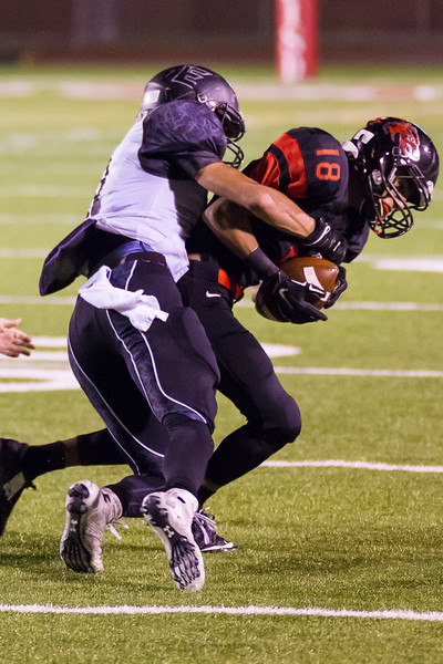 20141121 Palmview v Weslaco East Playoff Football 044.jpg