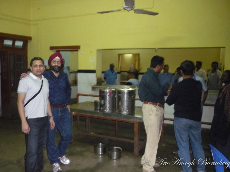 RaviCam_2012-01-21_Day1@IITKGP_077.jpg