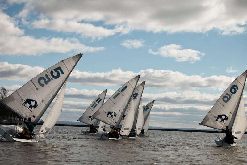 20131103-High School Sailing BYC 2013-391.jpg