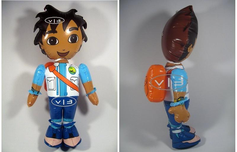 IF- DORA- Diego.jpg