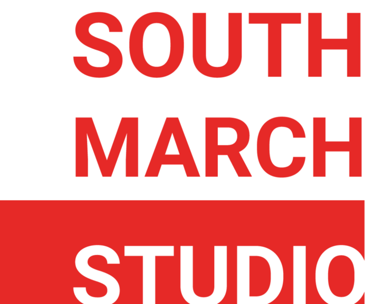 South March Small Red.png