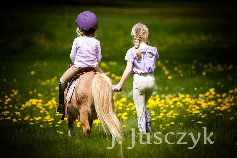 Jusczyk2021-9415.jpg