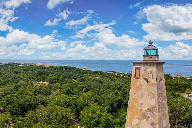 Bald Head Island 08.13-1.jpg