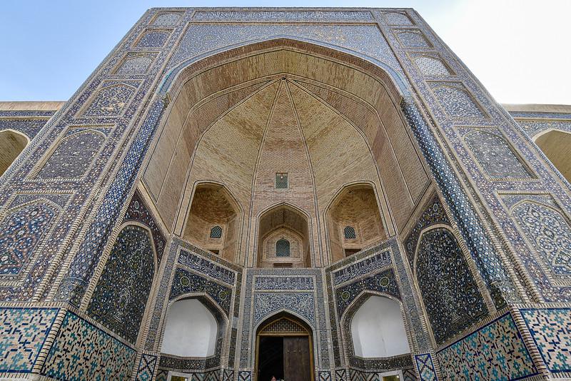 Usbekistan  (437 of 949).JPG
