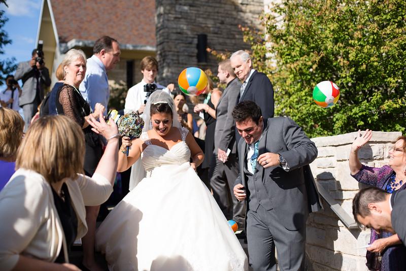 Le Cape Weddings - Jordan and Christopher_A-282.jpg