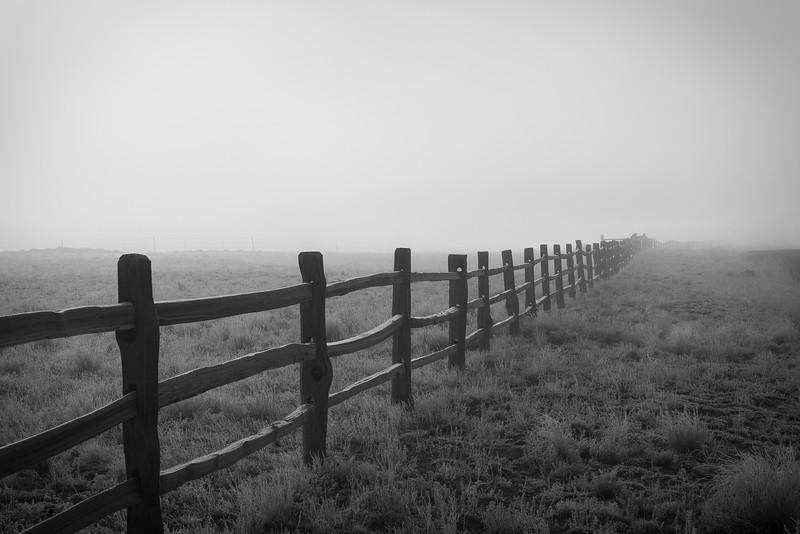 Endless fog.jpg