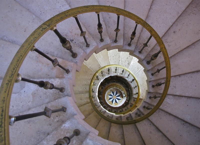 stairwell-Miami.JPG