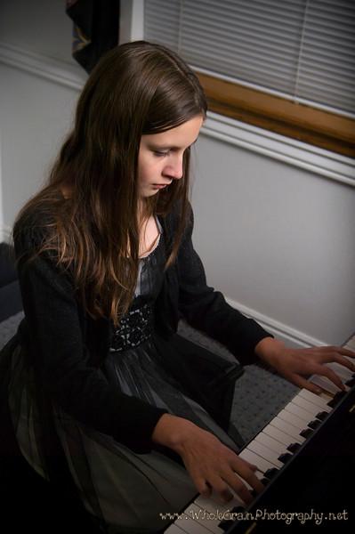 20091120_piano_1242t.jpg