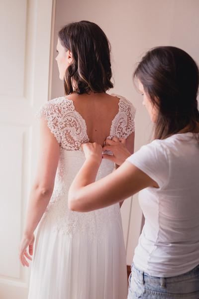Bridal prep-51.jpg
