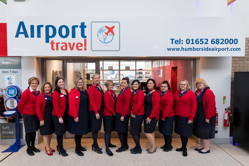 Humberside-Airport-travel-show-05-01-20-14.jpg