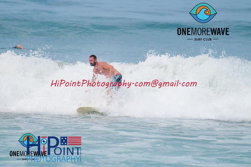HiPointPhotography-6954.jpg