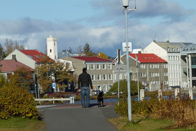2012-10-05-Miðbærr