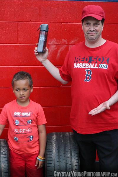 Brantford Red Sox-8349.jpg