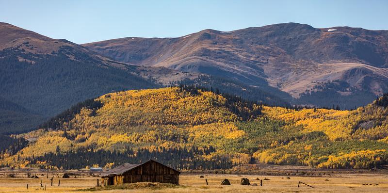 Colorado19_5D4-1037-Pano.jpg
