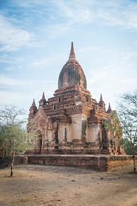 2015-02-12-Myanmar-146.jpg