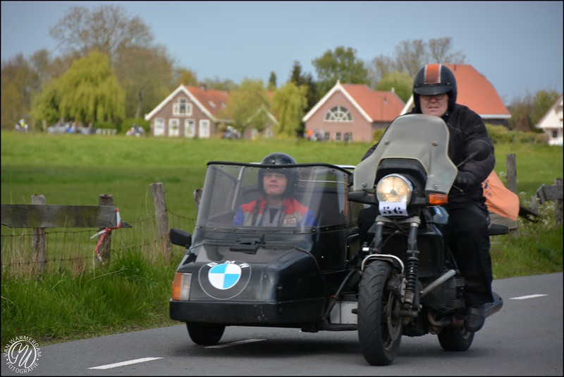 Beatrixrun 2017 GVW_4440.JPG