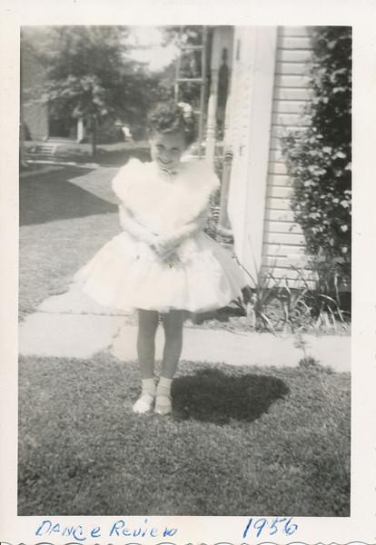 Jane Sullivan 1956 (Dance Review).jpg