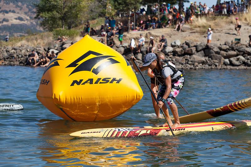 Naish-Gorge-Paddle-Challenge-215.jpg