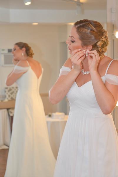 Laura_Chris_wedding-38.jpg
