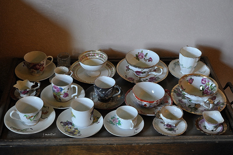 tea service 6 9-5-2011.jpg