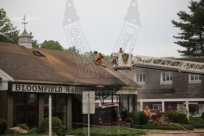 Bloomfield, Ct W/F 9/17/18