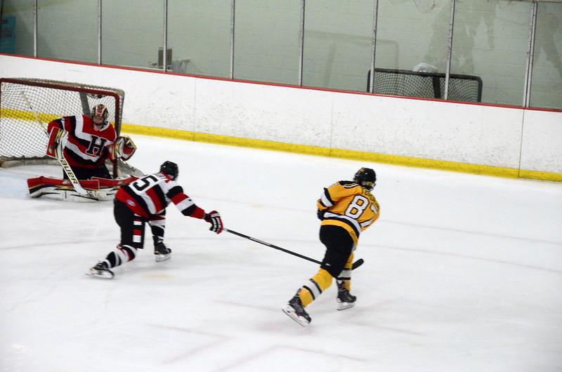 140920 Jr. Bruins vs. Hill Academy-021.JPG