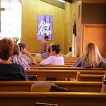 Faith Kokomo UMC Vacation Bible School