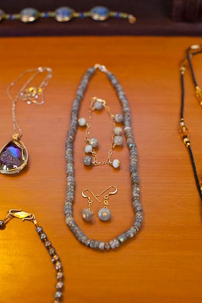 Mohine Lu - 2016 Jewelry Collection -052.JPG