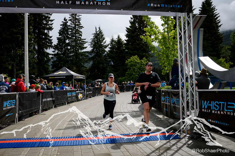 2018 SR WHM Finish Line-2278.jpg
